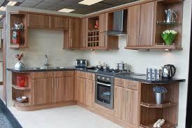 Direct Kitchen Cabinets Kitchen Cheap Kitchen Units For Perfect Kitchen Decor Modern