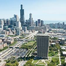 5 university of illinois at chicago