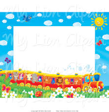 Free Free Downloadable Stationery Borders Download Free