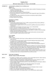 Mining Resume Sample Data Miner Resume Samples Velvet Jobs 20