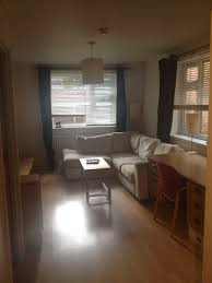 Next Living Room Bright Room Next To Uuo Room For Rent Nottingham