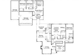 home plans with detached guest house lovely house plans with house plans with detached guest