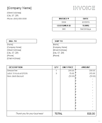 excel 2003 invoice template microsoft office excel 2003 free download fatfreezing club