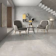 berriasian marble effect tiles