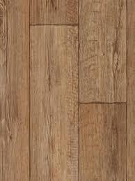 Das vinyl nimmt im gegensatz zu holz keinen schmutz auf und ist ein sehr robuster belag. Wgt13491399 Gerflor Texline Rustic Cv Belag Farm Noisette Pvc Boden V
