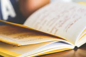 Buku bse kelas 04 sd pendidikan agama kristen dan budi pekerti guru 2. Soal Uts Essay Agama Kristen Protestan Untuk Smp Safitri Info