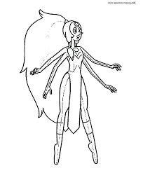 Steven Universe Coloring Pages Free Fresh Universe Coloring Pages