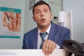 Якщо Путін реально погорить, то не в Україні. Київ має цього дочекатися і намагатися відігратися, - адвокат Новіков - Цензор.НЕТ 7759