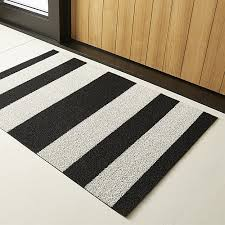 chilewich floor mat. Promising Chilewich Rug Market Fringe Floor Mat Design Within Reach S