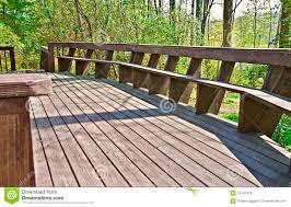 diy wooden deck designs. wood deck benches diy wooden designs