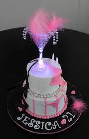 21 Birthday Cake Ideas For Girls 488 Wedding Academy Creative 21