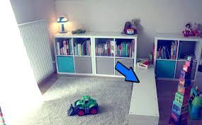 Beeindruckend Kinderzimmer Regal Ikea Kallax Haus Renovierung Mit  Hausgestaltung Innen Ideen Hausgestaltung Ideen