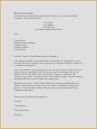 Job Skills List For Resume Elegant Listing Skills Resume Pour Eux Com