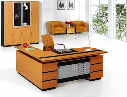 office desks for small spaces. Full Size Of Bathroom Decorative Office Desk For Small Space 24 Endearing Brown Wooden L Shaped Desks Spaces I