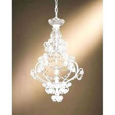 decoration battery powered chandelier great mini chandeliers for home designing inspiration with uk