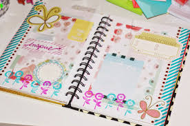 i hope this post will inspire you and give you a few ideas on how to decorate and make use of your planner notebook