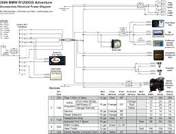 alpine radio wiring diagram mach mustang stereo ideas wonderful in alpine car stereo wiring harness diagram at Alpine Stereo Wiring Diagram