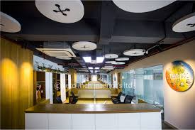 office interior pictures. Open-concept-office-interior-design-in-dhaka-bangladesh Office Interior Pictures