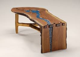 Stained Glass Coffee Table Coffee Table Designs Woodworking Ideas About Coffee Tables On