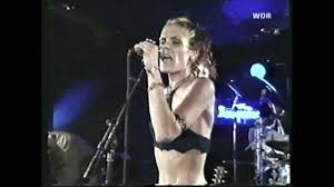 Am I The One - <b>Beth Hart Live</b> - YouTube