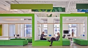 how to design office space. Full Size Of Office:6 Insurance Office Design Ideas Space Planning And How To