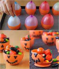 halloween candy bowl ideas.  Candy To Halloween Candy Bowl Ideas P