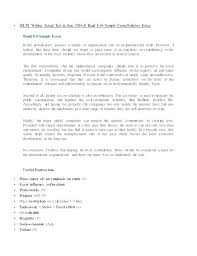 Ielts Essay Example Questions Examples Of This I Believe Essays