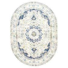 6x9 oval area rugs oval area rug 6x9 oval area rugs hearth