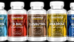 7 Legal Steroids That WILL Change Your Physique! [2021 NEW]
