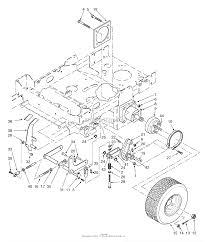 Ziemlich kohler motorkabelbaum diagramm zeitgenössisch elektrische