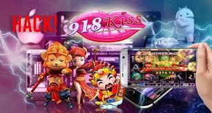 CARA HACK MESIN SLOT ONLINE: 2 CARA YANG ANDA PERLU TAHU! Read --->  https://bit.ly/3dPjbKC #caramenang #tipsmenang #casinomalays… in 2021 | Slot  online, Special games, Slot