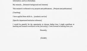cover letter salutation when recipient unknown salutation for cover letter with unknown recipient homework help