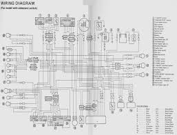 yamaha nytro wiring diagram wiring diagrams best 2009 yamaha nytro wiring diagram wiring diagram libraries yamaha motor diagrams yamaha nytro wiring diagram