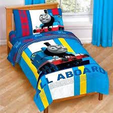nascar bedding set toddler bedding set designs nascar twin comforter set