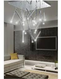 inspired led lighting. Inspired Led Lighting
