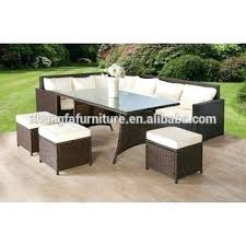 wilson fisher patio furniture and fisher patio furniture wilson fisher 40 pinnacle slat top patio table