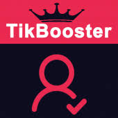 This is a unofficial house of fun fan base site of the game. Tokbooster Free Fans And Followers For Tik Tok 9 0 Apk Com Followers Tiktokandmusically Coinsgeneratorforfree Apk Download