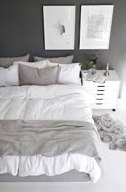 Best 20 White Bedding ideas on Pinterest White bedding decor.