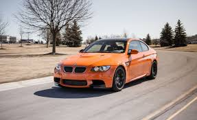 BMW M3 Reviews | BMW M3 Price, Photos, and Specs | Car and Driver