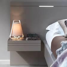 celio furniture. Murano Attached Bedside Shelves Celio Furniture