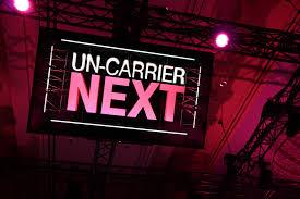 Tmobile Custumer Service Uncarrier T Mobile Refocuses On Customer Service Rockstar