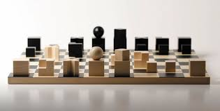 simple chess set. Unique Set Throughout Simple Chess Set E