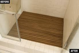 interior how to clean fiberglass shower floor art deco bathroom lighting house interior paint ideas