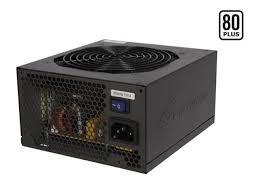 🤑 <b>Блок питания ExeGate ATX-XP700</b> 700W agree