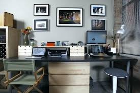 decorators office furniture. Home Decorators Office Furniture Decor Stores Omaha T