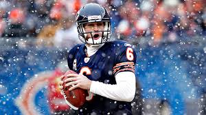 2010 Divisional Round Seattle Seahawks Vs Chicago Bears