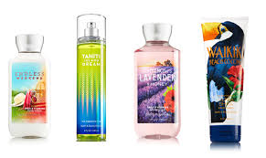 Bath and Body Works recently unveiled its new Spring 2018 collection  online. It features lots of new scents an cute packages, but the brand has  also brought ...