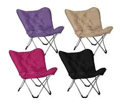 Dorm room lounge chairs Ideas Dorm Lounge Chairs Memory Foam Butterfly Chair College Seating Dorm Co Memory Foam Butterfly Chair Dorm Seating Dorm Lounge Chairs