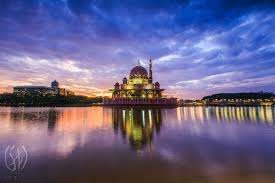 7 putra mosque hd wallpapers backgrounds wallpaper abyss