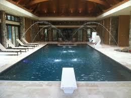 luxury house plans indoor swimming pool best of variety of designs of indoor luxury pools